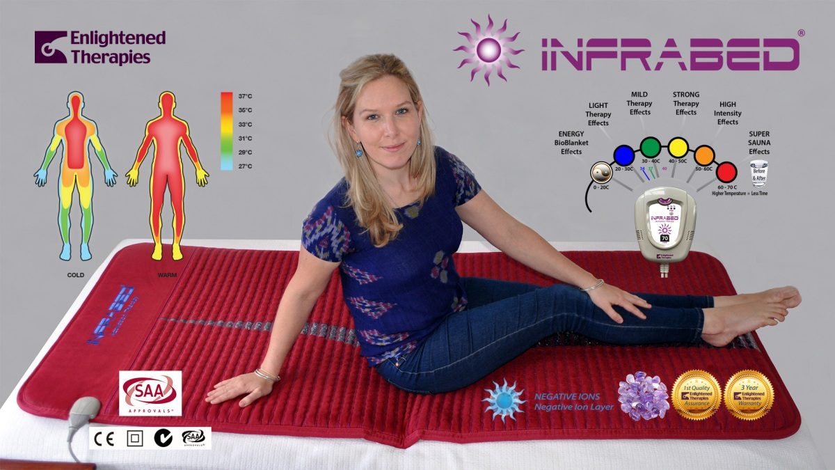 Infrabed-Large-hero-model-pic-OCT11-copy
