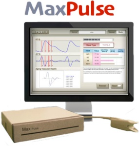 maxpulse-565x585
